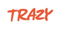 Enjoy Relaxing Halong Bay Cruise + Lunch with Trazy Discount From $49