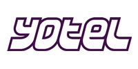 Book a Room Inside Paris Charles De Gaulle from $690 and Never Miss Your Connection Flight with Yotel Promo