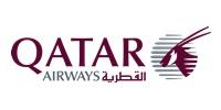Deals and Discounts on Qatar Airways Flight for All Customer at Qatar Airways