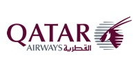 Qatar Airways Voucher : Visit Stockholm Palace from $876 Now !