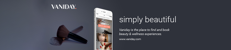 Vaniday Coupons, Sales, and Vouchers in Singapore