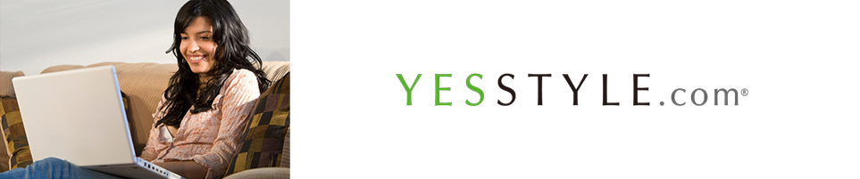 yesstyle Singapore coupon