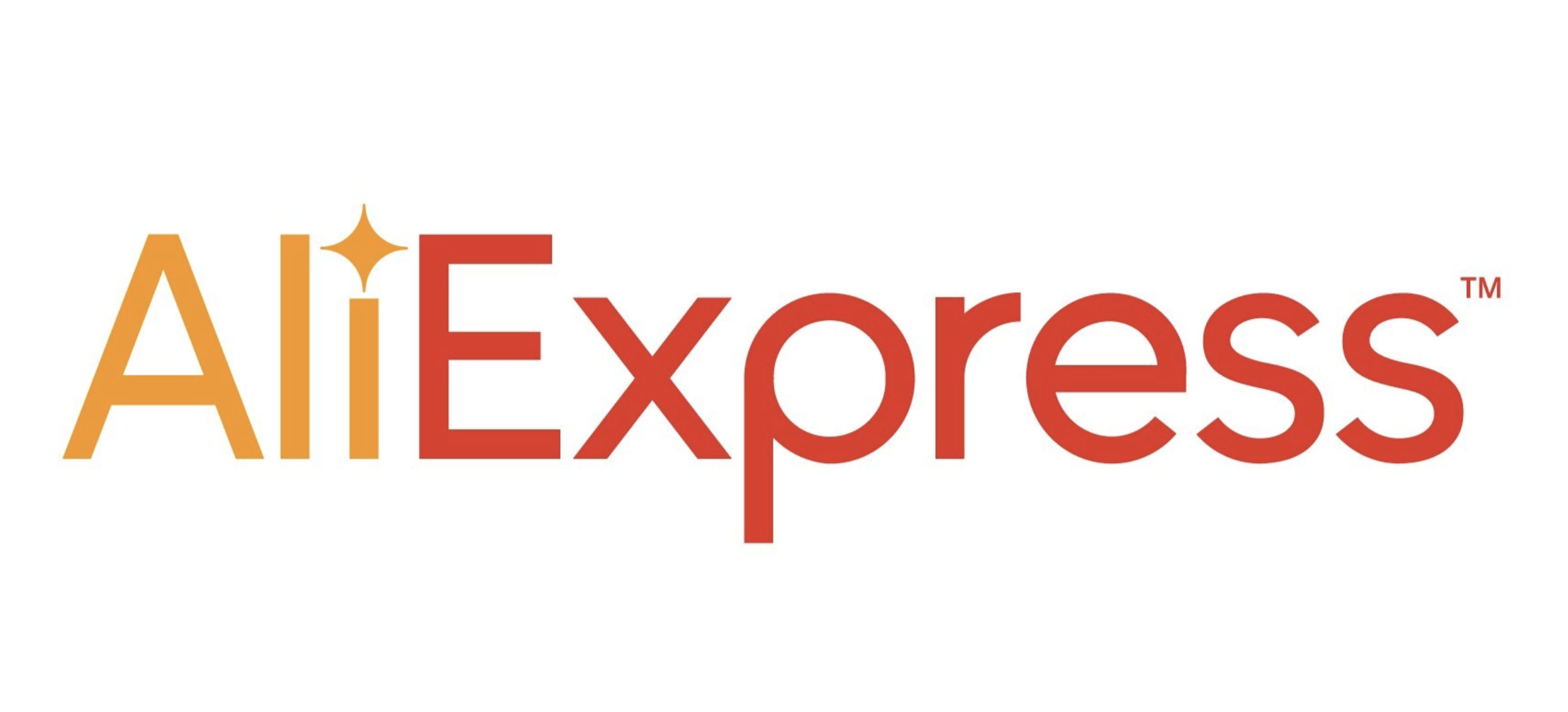 Discount and Deals with Promo Code on All Products at Aliexpress