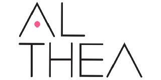 Althea Valentine's Day Voucher Code - Enjoy 11% OFF Storewide