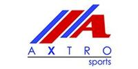 New Arrivals Enjoy 40% OFF With Axtro Sports Promo Code