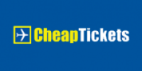 Get $10 discount on flight booking to Thailand, Malaysia, Hong Kong, Indonesia or Philippines With CheapTickets.sg Voucher