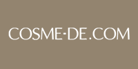 New Arrivals Save 15% OFF With Cosme-de Discount
