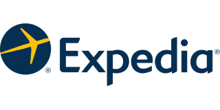 Expedia Bank Coupon Code - Save 10% OFF on Hotel Room Bookings with AMEX
