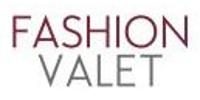 Exclusive Deals Enjoy 50% OFF With FashionValet Promo Code