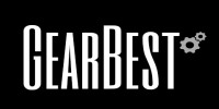 Pay 15% OFF with Offers on Electronic Cigarettes at GearBest