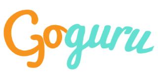 Enjoy Deals & Discount at Goguru