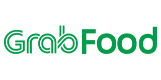 Grabfood Promo Code - Get $15 OFF on Your Order