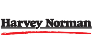 10% OFF with Promo Code on Exclusive Deals for All Customers at Harvey Norman