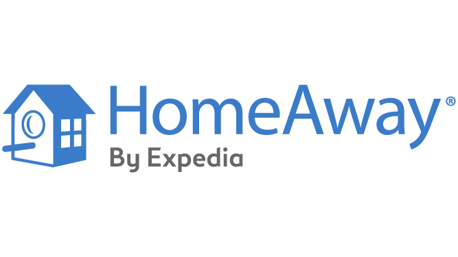 Deals & Discount with Promotion on All Bookings at Homeaway