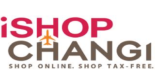 iShopChangi Discount: Exclusive Sales Enjoy 10% OFF