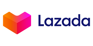 Celebrate World Oral Health with Lazada - Deals Up to 45% OFF