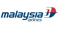 Enjoy Deals & Discount at Malaysia Airlines
