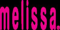 Deals & Discount at Melissa