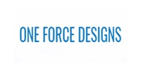 Deals & Discount with Coupons at One Force Designs