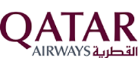 Qatar Airways Promo - All in Flights Fare to London from S$1156