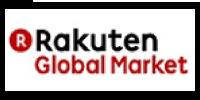 Deals & Discount at Rakuten