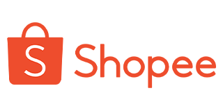 Shopee Exclusive Promo Code - Save 18% OFF on Freshly Landed Deals