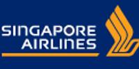 Singapore Airlines Promo - Get 20% BONUS KRISFLYER MILES