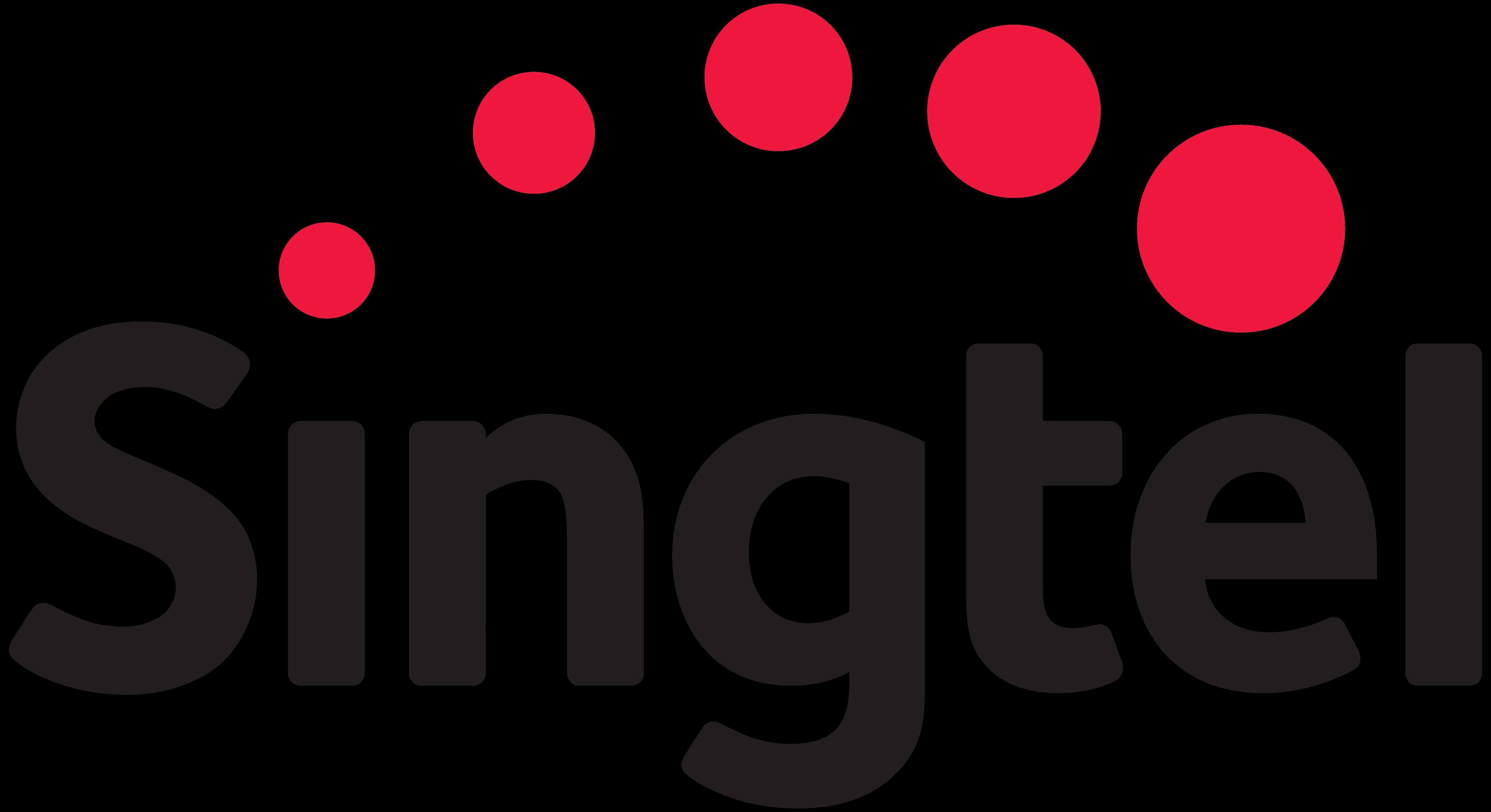 Discount & Deals at Singtel