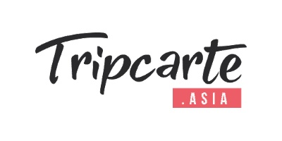 50% OFF at Tripcarte