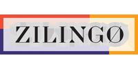 Deals & Discount at Zilingo